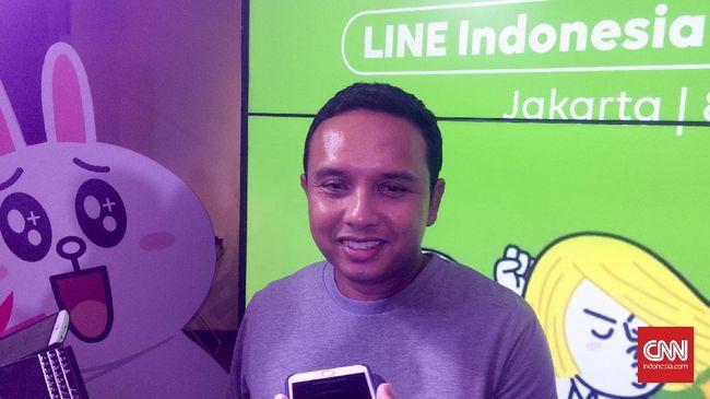 Bos Line Indonesia Resmi Hijrah ke Grab