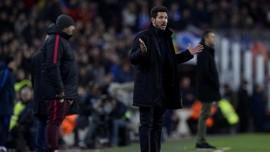 Simeone Sempat Duga Liverpool Hancur Usai Coutinho Pergi