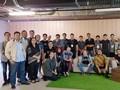 GnB Accelerator Pilih 7 Startup Indonesia Jadi 'Game Changer'