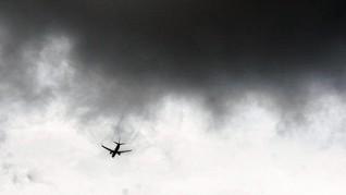 Kecelakaan Pesawat Militer Vietnam, Dua Pilot Tewas