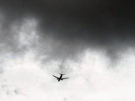 Dua Jet Rusia Dilaporkan Bawa Tentara Mendarat di Venezuela