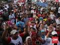 KPU Tegaskan Parpol Dilarang Curi 'Start' Kampanye