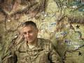 AS Yakin Rebut Raqqa dan Mosul dari ISIS dalam 6 Bulan