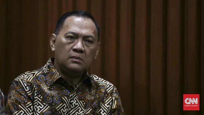 Bank Indonesia Larang KPR dengan DP Nol Persen