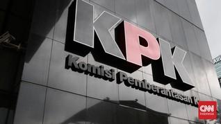 PBNU Ingatkan DPR Tak Politis Pilih Capim KPK