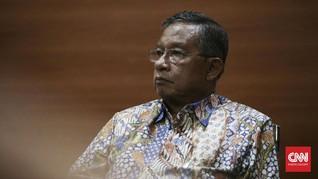 Jokowi Digdaya Batalkan Perda Hambat Investasi Oktober Nanti