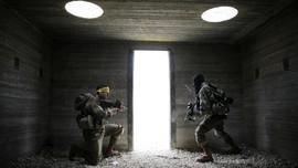 Israel Temukan Terowongan Kedua Hizbullah di Perbatasan