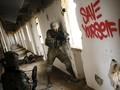 Mahkamah Internasional akan Selidiki Kejahatan Perang Israel