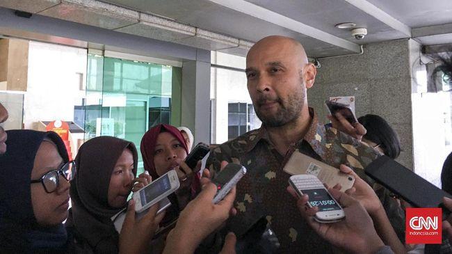 Freeport Bantah Telah Sepakat Divestasi 51 Persen Saham