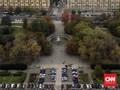 Berburu Universitas Murah di Pameran Pendidikan Polandia