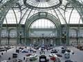 Paris Retromobile Boyong Mobil Klasik Lintas Jaman