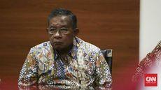 Darmin: Impor Beras Hasil Kesepakatan Kementerian dan Bulog