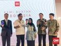 Redmi 4A, Ponsel Xiaomi Pertama Dirakit di Indonesia