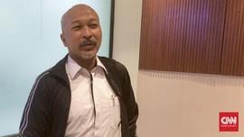 Pesan Fakhri untuk Bima: Latih Timnas Indonesia U-16 Sulit