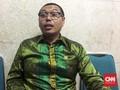 Hanura Berharap Presdir Freeport Minta Maaf Langsung
