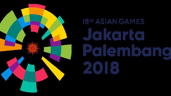 Klasemen Medali Asian Games 2018, Indonesia Posisi Keenam