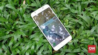 Timah Bangka dan Peran untuk Ponsel Samsung