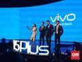 Vivo Ingin 'Curi' Teknologi Kamera dari Jepang