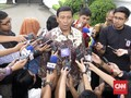 Wiranto Tak Setuju Aksi Bela Islam 55 Digelar