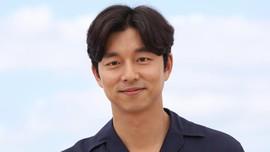 Rahasia Awet Muda dan Tubuh Bugar Gong Yoo di Usia 40 Tahun