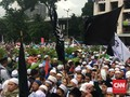Forum Umat Islam: Ribuan Orang Siap Gelar Aksi 212