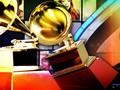 Gema Musik Grammy Awards 2017
