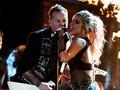 Metallica Donasikan Rp1,4 M untuk Kebakaran California
