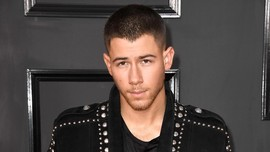 Nick Jonas Gantikan Adam Levine di 'The Voice'