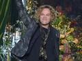 Paul Surridge, Direktur Kreatif Baru Roberto Cavalli