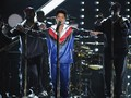 Bruno Mars Garap Proyek Film Musikal Bareng Disney