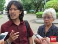 Perpres Pelibatan TNI terkait Terorisme Diminta Dikaji Ulang