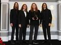 Megadeth Bakal Tampil di Panggung JogjaROCKarta Hari Ini