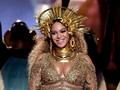 Hollywood Geger Akibat Berita Hoaks Beyonce Melahirkan