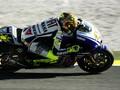 Jelang GP Qatar, Valentino Rossi Masih Menderita