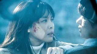 Lee Jin Wook dan Lee Ha Na Akan Bintangi Sekuel Drama 'Voice'