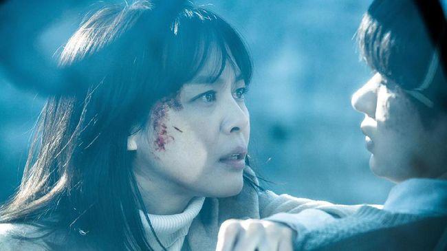 Drama 'Voice 2' Rilis Cuplikan 'Berdarah' dan Tanggal Premier