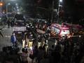 Demonstrasi Pakistan, 6 Tewas dan 190 Luka-luka