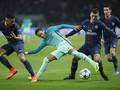 Enrique: Suporter Bakal Bantu Barcelona Lawan PSG