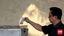 Kemendagri Nilai e-Voting Pemilu 2024 Rawan Dimanipulasi
