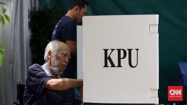 Dugaan Politik Uang Bermodus Pengajian Terjadi di Gorontalo