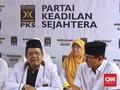 PKS Isyaratkan Koalisi dengan Gerindra Sampai Pilpres 2019