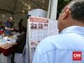 Indonesia Dinilai Lupa Menata Partai Politik Selama Reformasi
