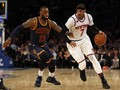 Knicks Akhirnya Punya Wakil di NBA All Star 2017