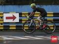 Usai Kehilangan Kaki, Fadli Ingin Berlari ke Paralimpiade