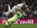 Fakta Menarik Jelang Duel Napoli vs Real Madrid