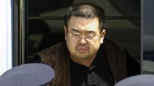 Korut Sesalkan Warga Vietnam Terlibat Pembunuhan Kim Jong-nam