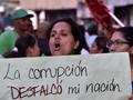 Dituding Terima Suap, Presiden Peru Lolos dari Pemakzulan