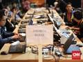 Seknas Prabowo-Sandi Laporkan Banyak Komisioner KPU ke DKPP