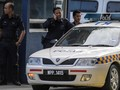 Polisi Malaysia Bidik Dalang Penyerbuan Kuil Hindu