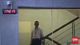 Usut Suap Garuda, KPK Temukan Aliran Dana Lintas Negara